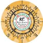 Logo RC Scale-Crawler