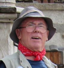 Photo membre André